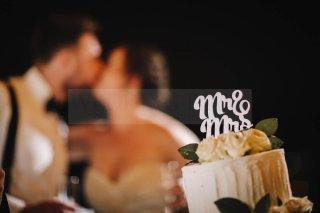 wedding ravello villa rufolo villa eva 110