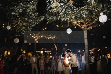 wedding ravello villa rufolo villa eva 115