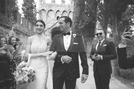 Bride-entrance (12)