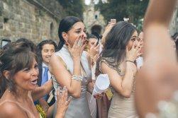 Bride-entrance (35)