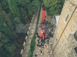 Bride-entrance (39)