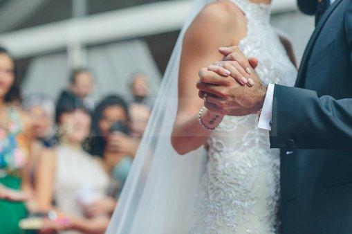Bride-entrance (49)