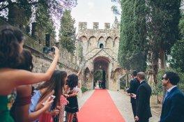 Bride-entrance (5)