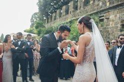 Bride-entrance (50)
