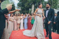 Bride-entrance (55)