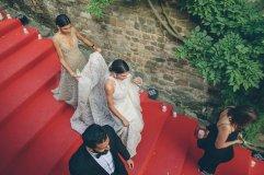 Bride-entrance (77)