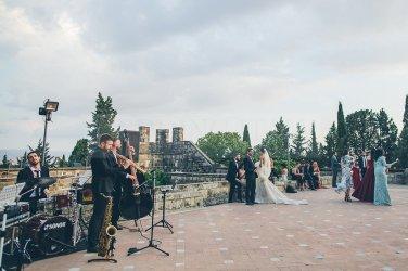 Bride-entrance (89)