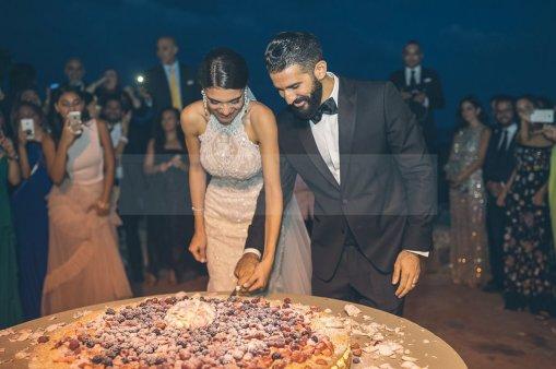 cake-fire-bouquet (11)
