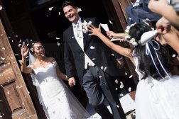 robertland.nl-wedding-a-k-134