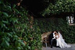 robertland.nl-wedding-a-k-158