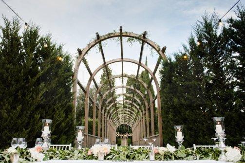 robertland.nl-wedding-a-k-181