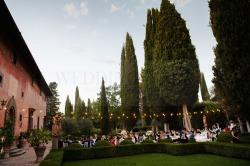 robertland.nl-wedding-a-k-195