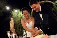 robertland.nl-wedding-a-k-239