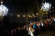 robertland.nl-wedding-a-k-246