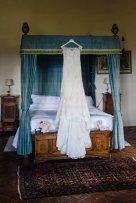 robertland.nl-wedding-a-k-31