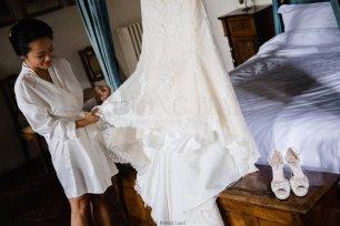 robertland.nl-wedding-a-k-33