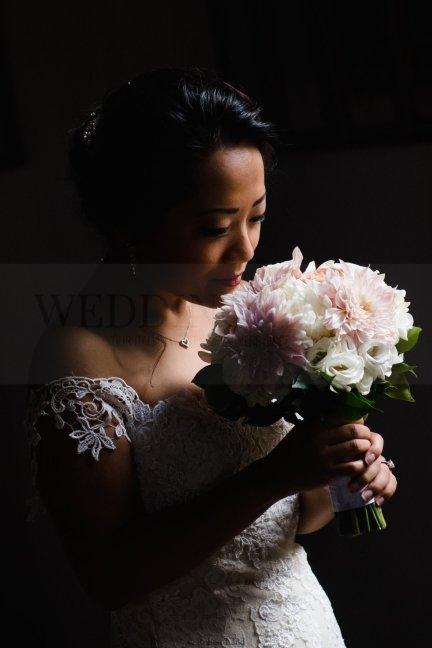robertland.nl-wedding-a-k-43