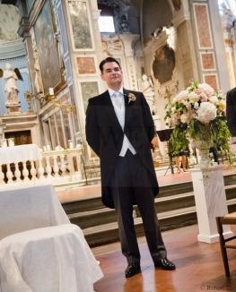 robertland.nl-wedding-a-k-50