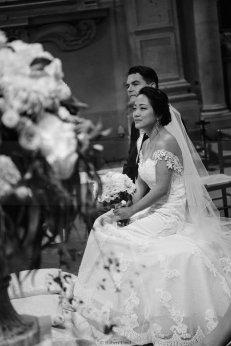 robertland.nl-wedding-a-k-65