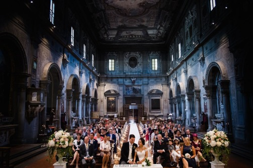 robertland.nl-wedding-a-k-74