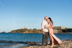 083_FSF_7226_Adam e Ashley Wedding_Omar Manias Fotografia