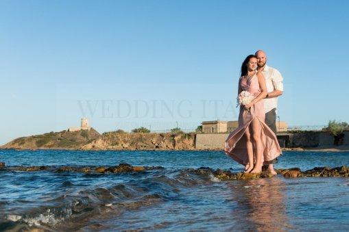 110_FSF_7431_Adam e Ashley Wedding_Omar Manias Fotografia
