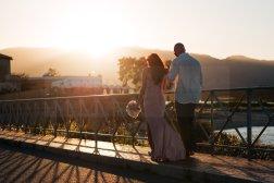 170_OMP_0501_Adam e Ashley Wedding_Omar Manias Fotografia