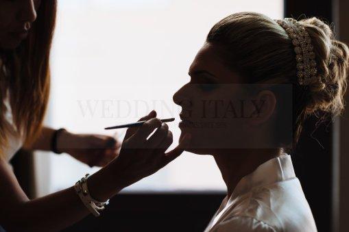 Casamento-Ayllana_Rafael-11