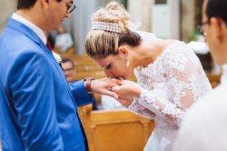 Casamento-Ayllana_Rafael-122