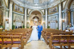 Casamento-Ayllana_Rafael-215