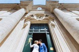 Casamento-Ayllana_Rafael-219