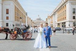 Casamento-Ayllana_Rafael-223