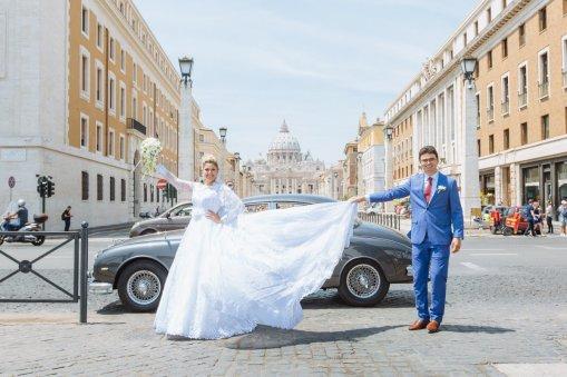 Casamento-Ayllana_Rafael-248