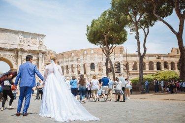 Casamento-Ayllana_Rafael-255