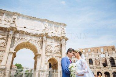 Casamento-Ayllana_Rafael-260