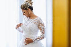 Casamento-Ayllana_Rafael-30