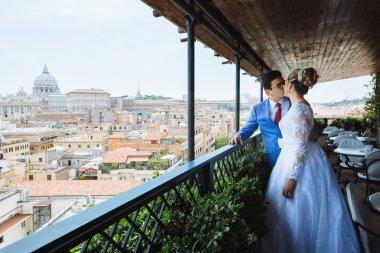 Casamento-Ayllana_Rafael-314