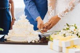 Casamento-Ayllana_Rafael-392