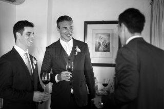 178-079-Luana&Marcelo-Wedding Day_FON3987