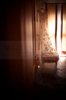 179-080-Luana&Marcelo-Wedding Day_D8A3480