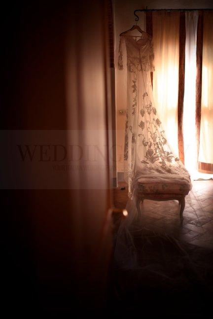 179-080-Luana&Marcelo-Wedding Day_D8A3480