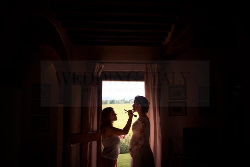 223-124-Luana&Marcelo-Wedding Day_D5K9176
