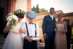 226-127-Luana&Marcelo-Wedding Day_FON4184