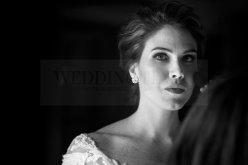 228-129-Luana&Marcelo-Wedding Day_D8A3566