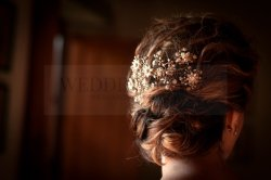 235-136-Luana&Marcelo-Wedding Day_D8A3618