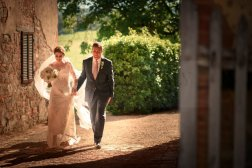 239-140-Luana&Marcelo-Wedding Day_D8A3721