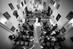 306-207-Luana&Marcelo-Wedding Day_D8A3844