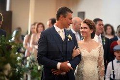 315-216-Luana&Marcelo-Wedding Day_D5K9865