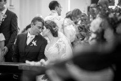 392-293-Luana&Marcelo-Wedding Day_FON4974