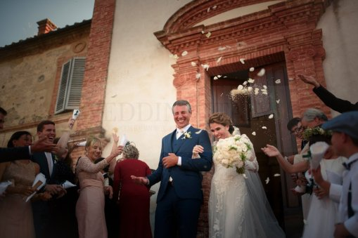468-369-Luana&Marcelo-Wedding Day_FON5327